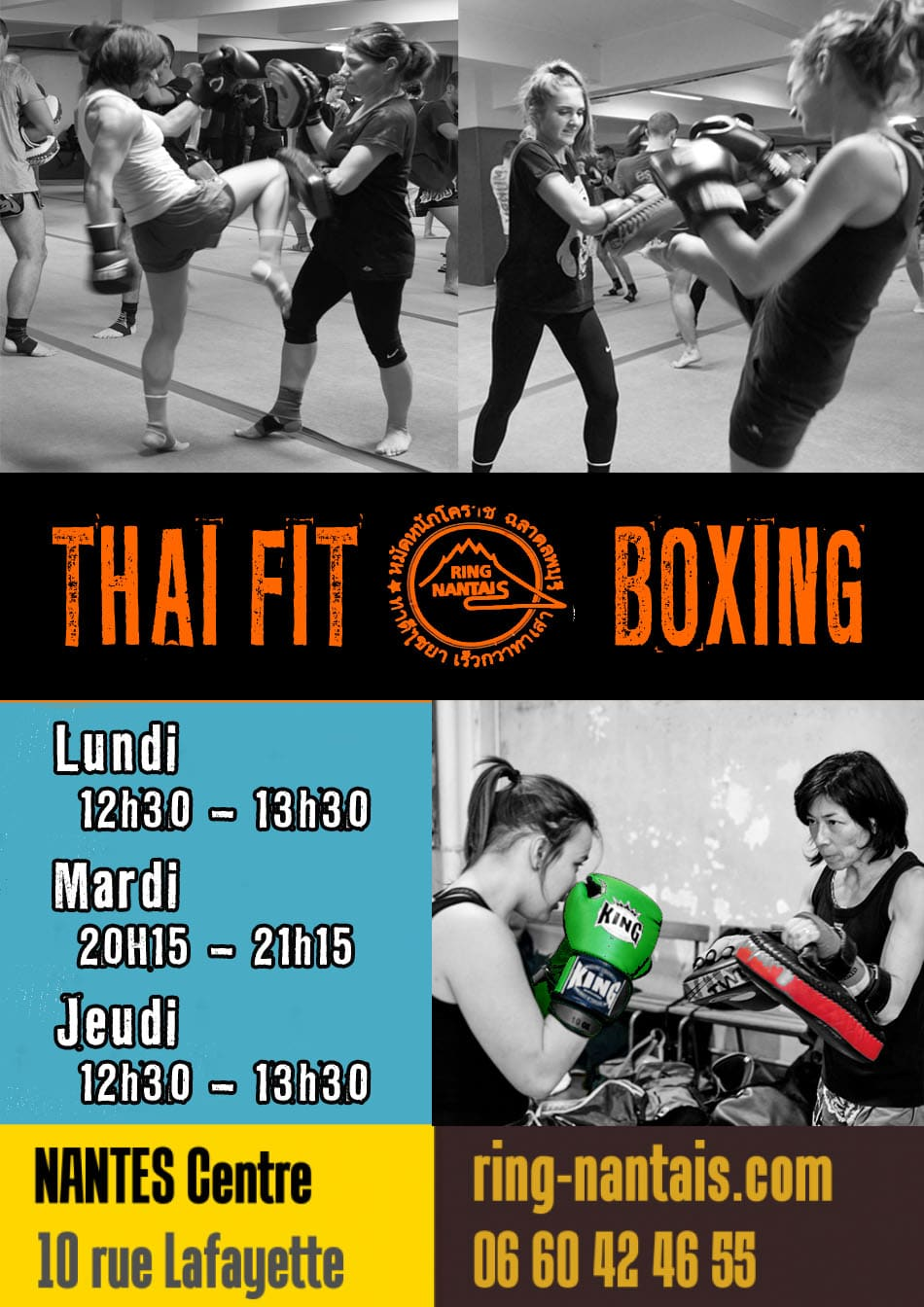 THAI-FIT-BOXING-2017-2018