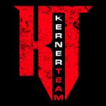 kerner_team_logo_home1