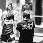 RingNantais-®Matthieu_Joubert-2081